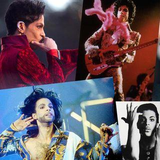 Prince, il genio ribelle della black music