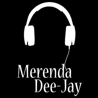 D.J. MERENDA SEGALA EASY LOVE CLUB HOUSE DANCE MIX