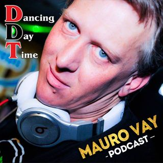 Dancing Day Time con Mauro Vay