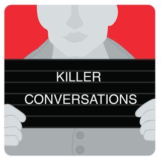 Killer Conversations