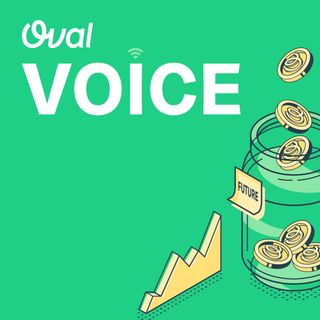 Oval Voice 21 - Elon Musk e Jeff Bezos: due stili di leadership a confronto