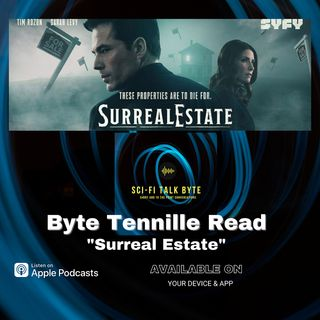 Byte Tennille Read