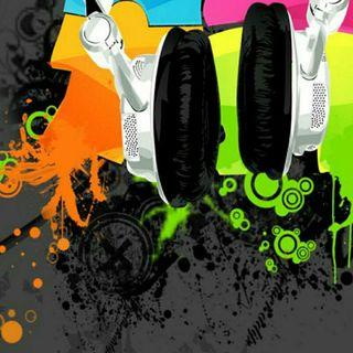 Music 1
