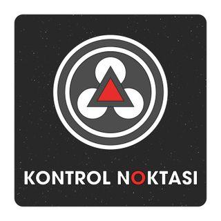 S1E0 - Kontrol Noktası'nın Konsepti