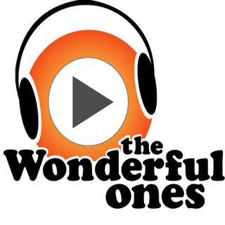 The Wonderful Ones-Season 2-Episode 8
