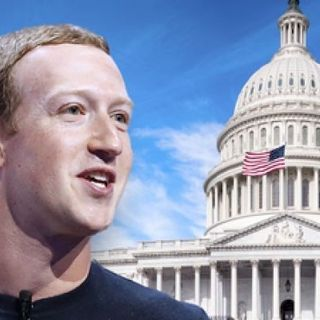 Social Media is In Total Collusion with The Left To Interfere with the 2020 Election