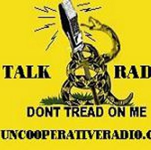 UncooperativeRadio_120714