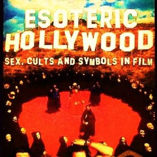 Esoteric Hollywood: Laurel Canyon's Weird Scenes - Review & Analysis (Half)