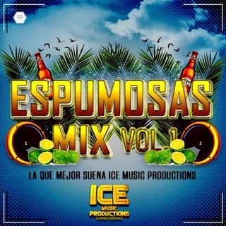Rancherítas Mix by Vidkan Dj (ICEMP)