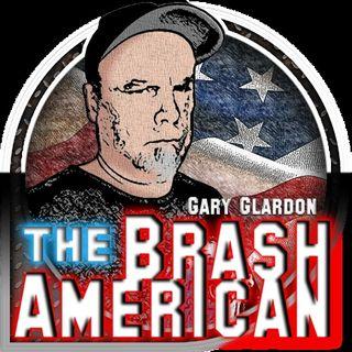 The Brash American
