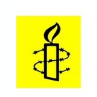 """Octavo programa de """"En clave de Amnistía"""""""