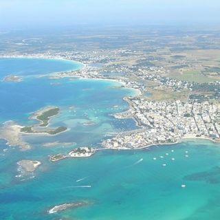 Mamma di Zanè di 44 anni muore in mare durante la vacanza in Salento