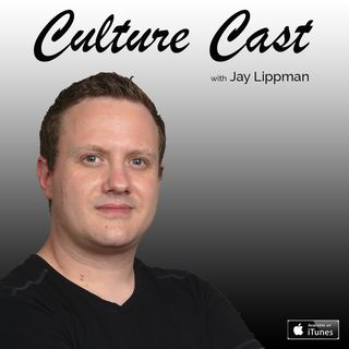 Culture Cast 022: Why is Company Culture so Important?