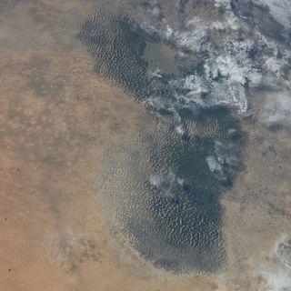 Una settimana di incontri online per ragionare sulla crisi climatica nel bacino del lago Ciad