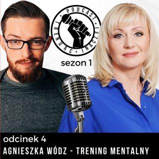 TI 04 - Agnieszka Wódz - Sztuka zwyciężania