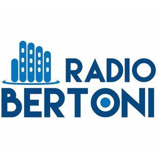 Radio BERTONI