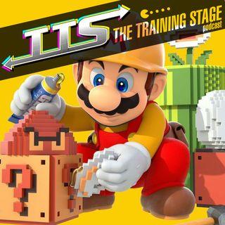 Episode 46 - Super Mario Maker 2 Direct