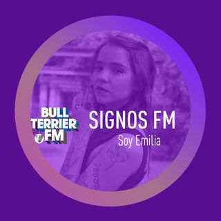 SignosFM con Soy Emilia