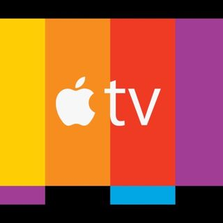 FDS: Apple, Cómprame mi Serie (ep. 340)