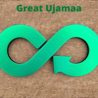 Ujamaa 61021-5
