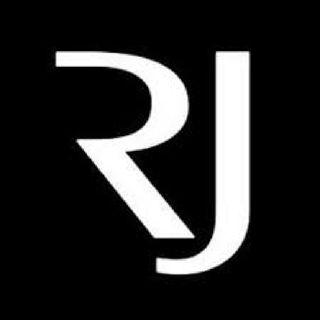 RADIO TUBE RJ.SP