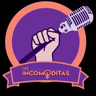 Incomoditas Media