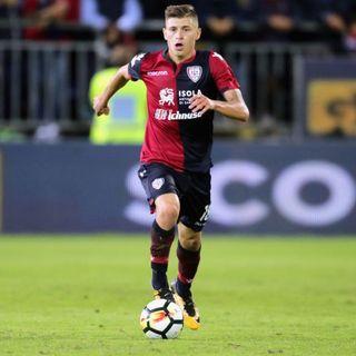Ep. 41 - L'Inter che verrà