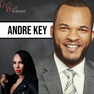 Real Estate advice with my personal realtor Andre Key