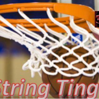 OSUWBB String Ting Epsisode 2 2019.20