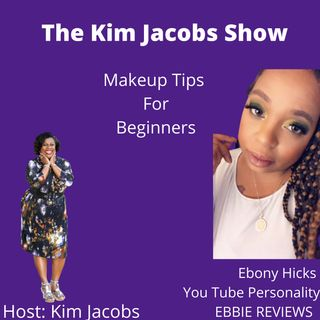 MAKE UP TIPS FOR BEGINNERS (1)
