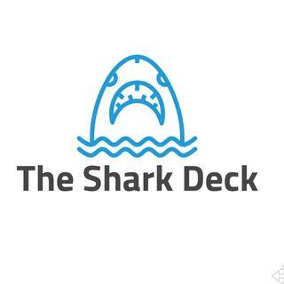 The Shark Deck