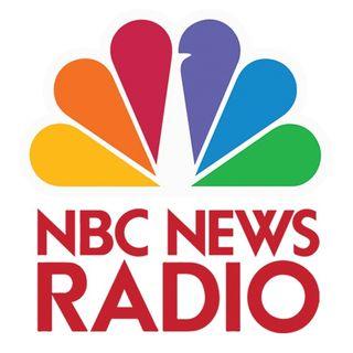 NBC News Radio: Weather