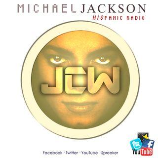 Jacksonizate con Waicko ESP. Feliz cumpleaños Michael