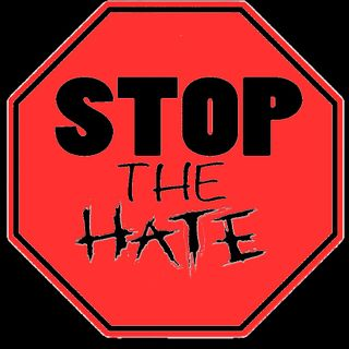 CYBERBULLYING, ETC.,.... JUST...STOP IT!!!!