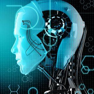 Intelligenza artificiale e proprietà intellettuale: fine primo round?