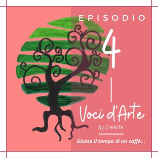 Voci d'Arte - E4 - Strumenti per la creatività: Patamu.com