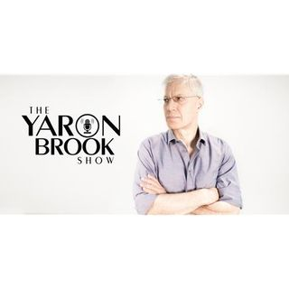 Yaron Brook Show: Plastics, Harvard, Immigration & Crime, Kavanaugh & more...