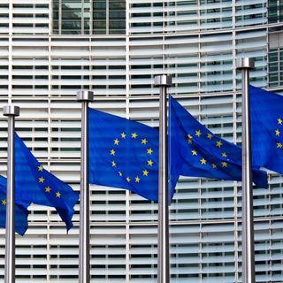 Elly Schlein - Salta l'intesa Ue sulla riforma delle regole di Dublino