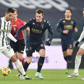 Coppa Italia: altre tre big avanzano a fatica. Juventus, Inter e Napoli ai quarti di finale