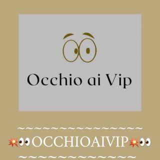 OCCHIO AI VIP-prima puntata