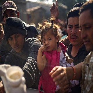 EU negará asilo a quienes ingresen desde México