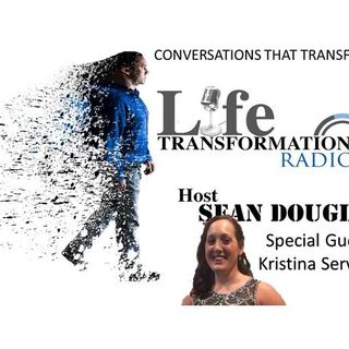 Virtual Teaching Amid Covid-19 Pandemic with Virtual Tutor Kristina Servidio