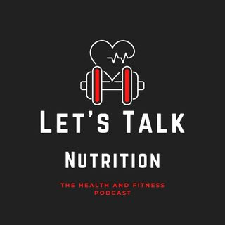 All things Supplements with Tom