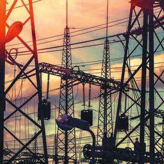 Reforma eléctrica derivará en demandas