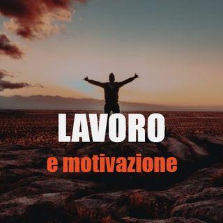 Impresa21: Lavoro e Motivazione 💪