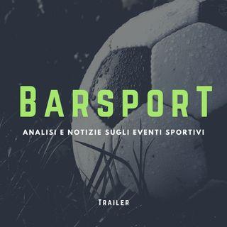 Trailer del Bar Sport