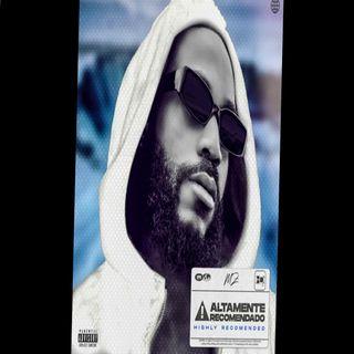 MZ ft Landrick - Mereço Teu Amor (DOWNLOAD MP3)