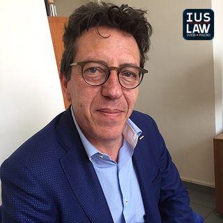 [Breaking News dal mondo giuridico] Avv. Sen. Maurizio Buccarella: ritirati gli emendamenti sul Rito Sommario