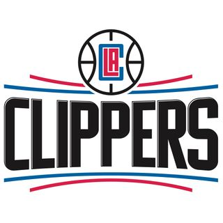 3/15 Clippers Talk