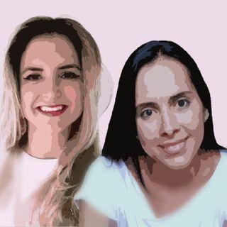Impactivismo con Diana Duque y Johana Caicedo
